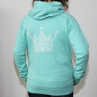 kronehoodie_lady_hgreen_back