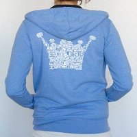 kronejacke_lady_lightblue_back