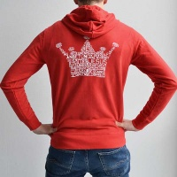kronejacke_man_red_back