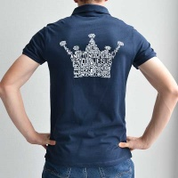 kronepolo_man_navy_back