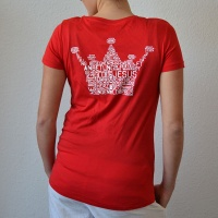 kroneshirt_ladyback_red_back