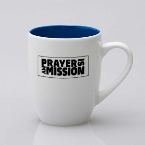 becher-blau-prayer