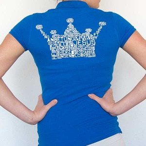 kronepolo_lady_royal_back